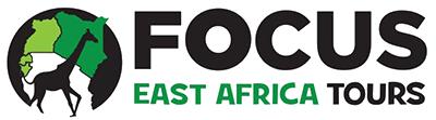 Congo Gorilla Safaris Logo