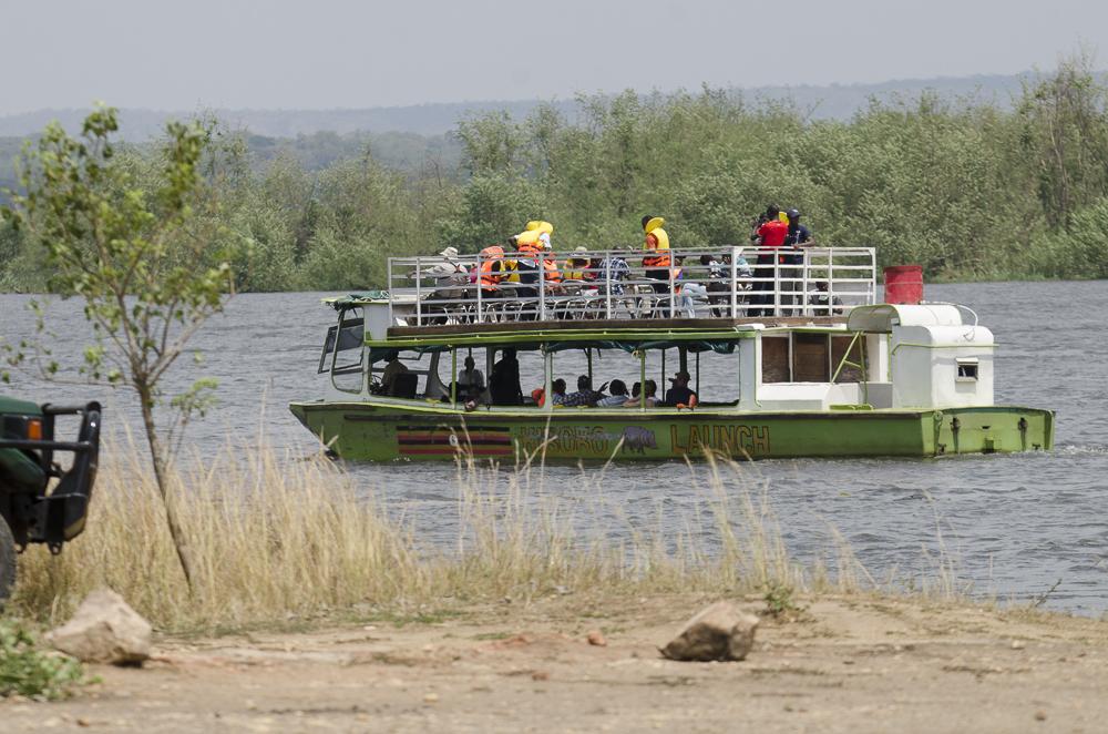 Top Tourism Activities in Uganda